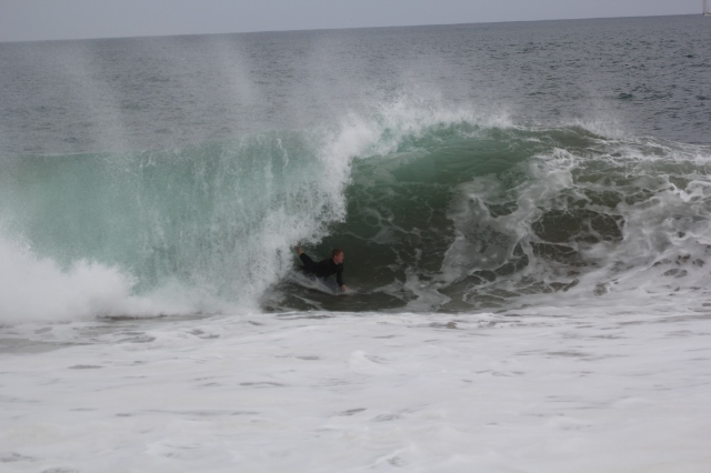 The Wedge 2