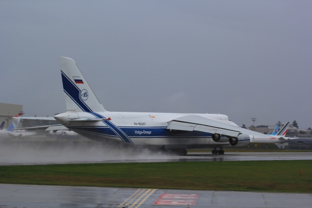 antonov-ah124-five