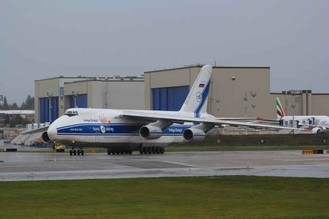 antonov-ah124-two